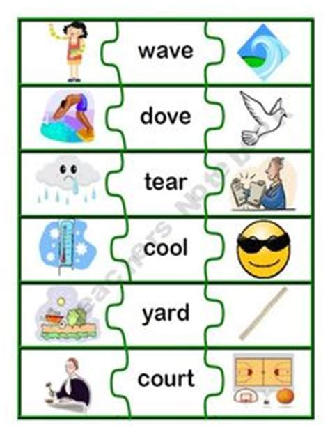 English essay words and meanings